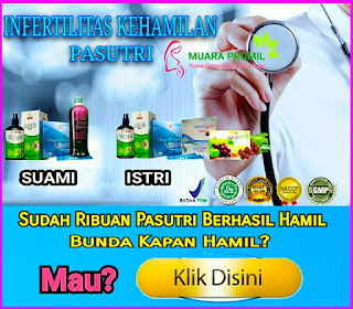 Jual Herbal Bee
