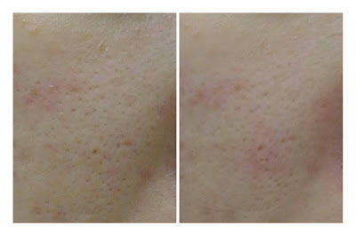 Benefit Cosmetics The POREfessional Primer Review