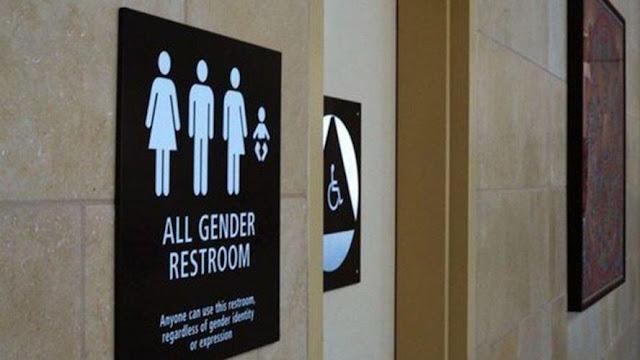 Illinois aprova lei para tornar banheiros públicos para 'todos os gêneros'