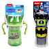 Target: 2 for $8.98 Playtex Sippy Cups (Reg. $6.99 Each)!
