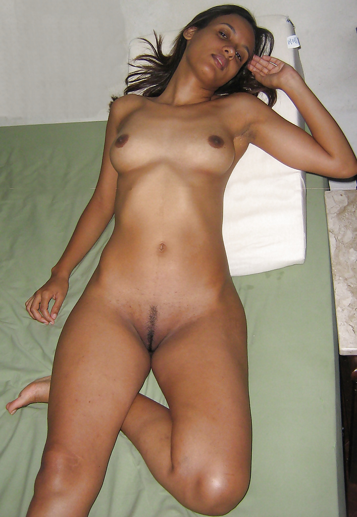 india nude girl sexy ass