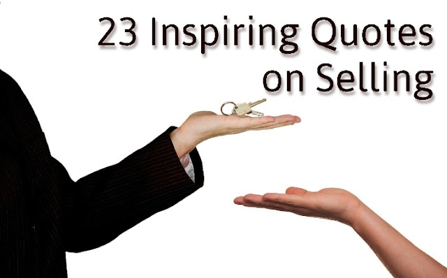 23-Powerful-Sales-Quotes