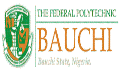 Bauchi Polytechnic 2018 NYSC Batch 'A' Mobilization List Out