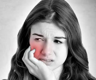 Diş Ağrısını Ne Geçirir?