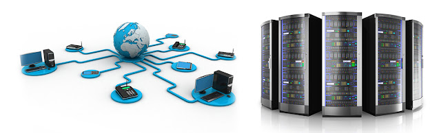 Hardware and Networking Solution