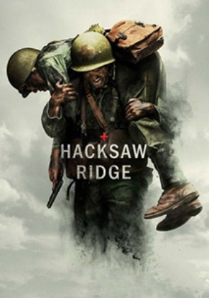 Download Film Hacksaw Ridge (2016) HDCAM Subtitle Indonesia