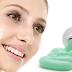 Cách trị mụn bằng kem đánh răng đặc biệt hiệu quả