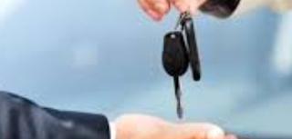 Ingin Mengajukan Kredit Mobil Cek Dulu Keuntungan dan Kerugiannya