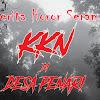 Cerita Horor KKN di Desa Penari (Bag.1)