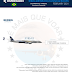 Infographic: Orders and Deliveries Embraer (ERJ) Commercial Aircrafts – February 2021