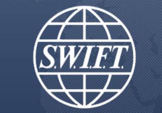 Daftar Kode SWIFT Bank BNI Bandung dan Bank Lainnya