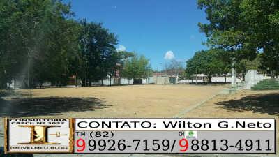 quadra-futebol-praça-Casa, venda, Maceió-AL,Conj. Res. Jardim Petrópolis 1