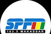 Radio SPFM Makassar Masuk Nomine APRA2020 Dalam Program Dunia Dongeng