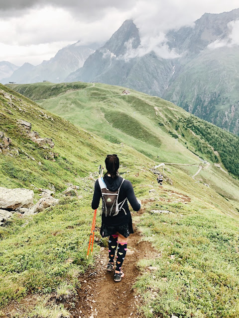 pitz alpine glacier, p30, trailrun, trail, pitztal, grinsestern, trailrunning