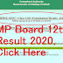 How to check MP Board MPBSE 12th result: Check here with all procedure see here