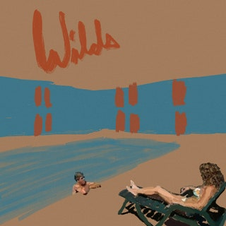 Andy Shauf - Wilds Music Album Reviews
