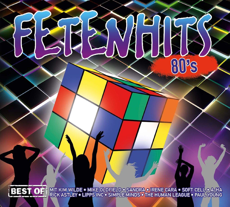 Dj ze roberto fetenhits the best 80s download torrent fetenhits the best 80s download torrent fandeluxe Gallery