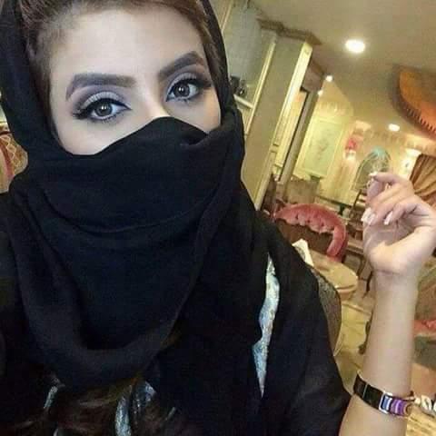 مقيمة بالسعودية جميلة مثقفة أبحث عن شريك الحياة للتعارف زواج جاد