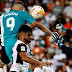 Real Madrid earn late win over Valencia with Vinicius, Benzema goals