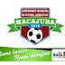 Novos lances, novos desafios: Campeonato Municipal de Futebol Amador 2019