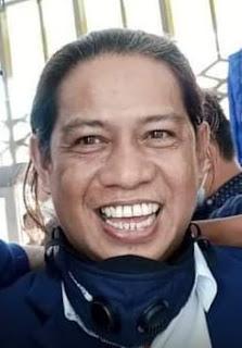 Bang Jund Minta Kapolda Lampung Tindak Oknum Polisi Intimidasi Wartawan Lampost