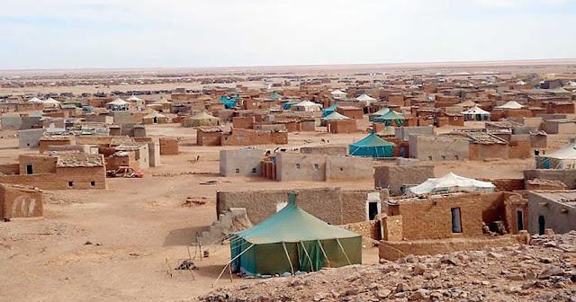 El Gobierno de la RASD y el Frente Polisario condenan la alerta del Ministerio de Asuntos Exteriores de España