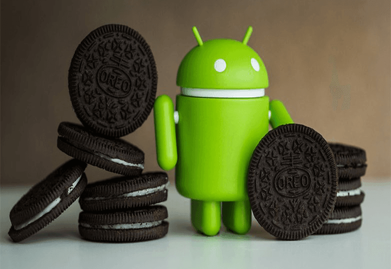 Android Oreo, Confirmed After Google Leaks?
