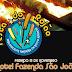 Hotel São João - Festa do Rojão: O rojão que ninguém vai querer soltar