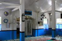masjid sijuk