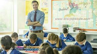 AMSI School Careers
