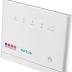 Unlock Vivid Wireless Huawei B310 / B315s-607 Router