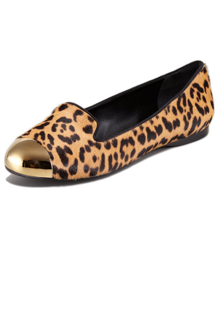 Sexuality Of Ballet Flats 16