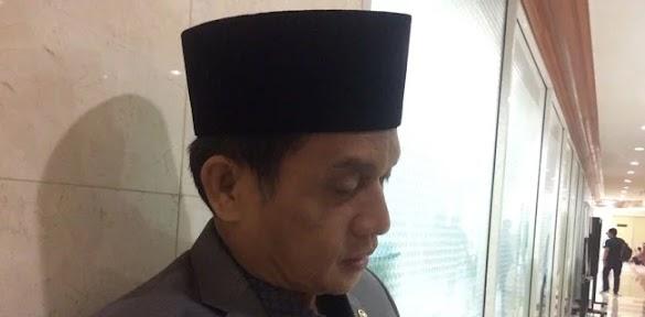 Gerindra: Kapolda Sumut Harus Dicopot Seperti Wakapolda Maluku