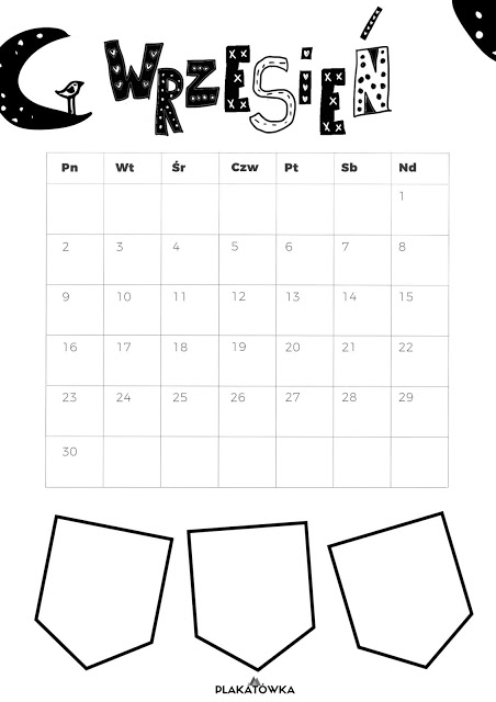 https://plakatowka.blogspot.com/2018/12/kompletny-planner-na-2019-rok-do-druku.html