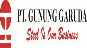 Operator Produksi Gunung Garuda