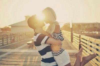 Message d'amour je t'adore mon amour