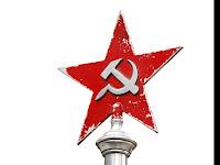 Islam dan Komunis yang Sempat Diperjuangkan untuk Disatukan