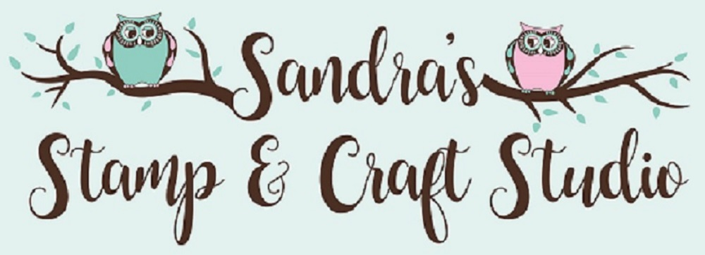 Sandra.s Stamp & Craft Studio