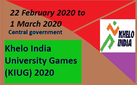 Khelo+India+University+Games