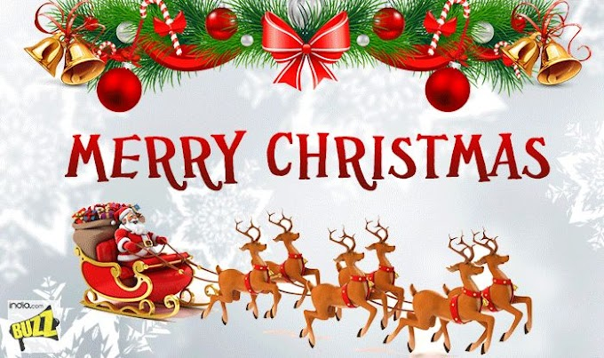 Merry Christmas Photos Free Download | Merry Christmas Cover Photos 2018