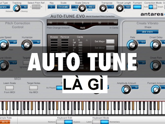 Auto-Tune download,auto-tune 9 full crack,Auto Tune,Tải Auto Tune,Auto-Tune Pro,Auto Tune 5,Auto Tune 7 full crack