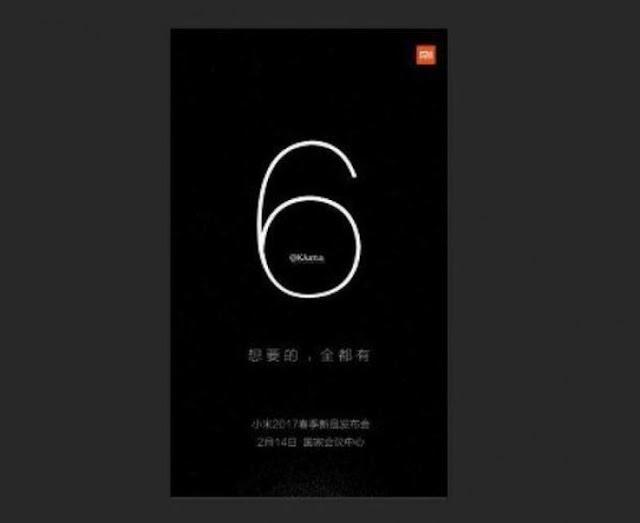 xiaomi-mi-6-promo