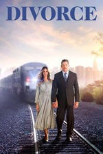 Divorce S02E01 Night Moves Online Putlocker