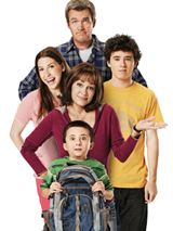 Assistir The Middle 8 Temporada Online Dublado e Legendado