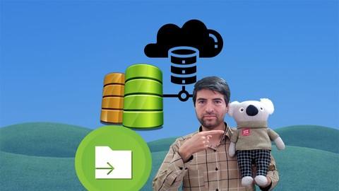 SQL in VB.Net SeriesCreate Data Entry Forms in SQL & VB.Net