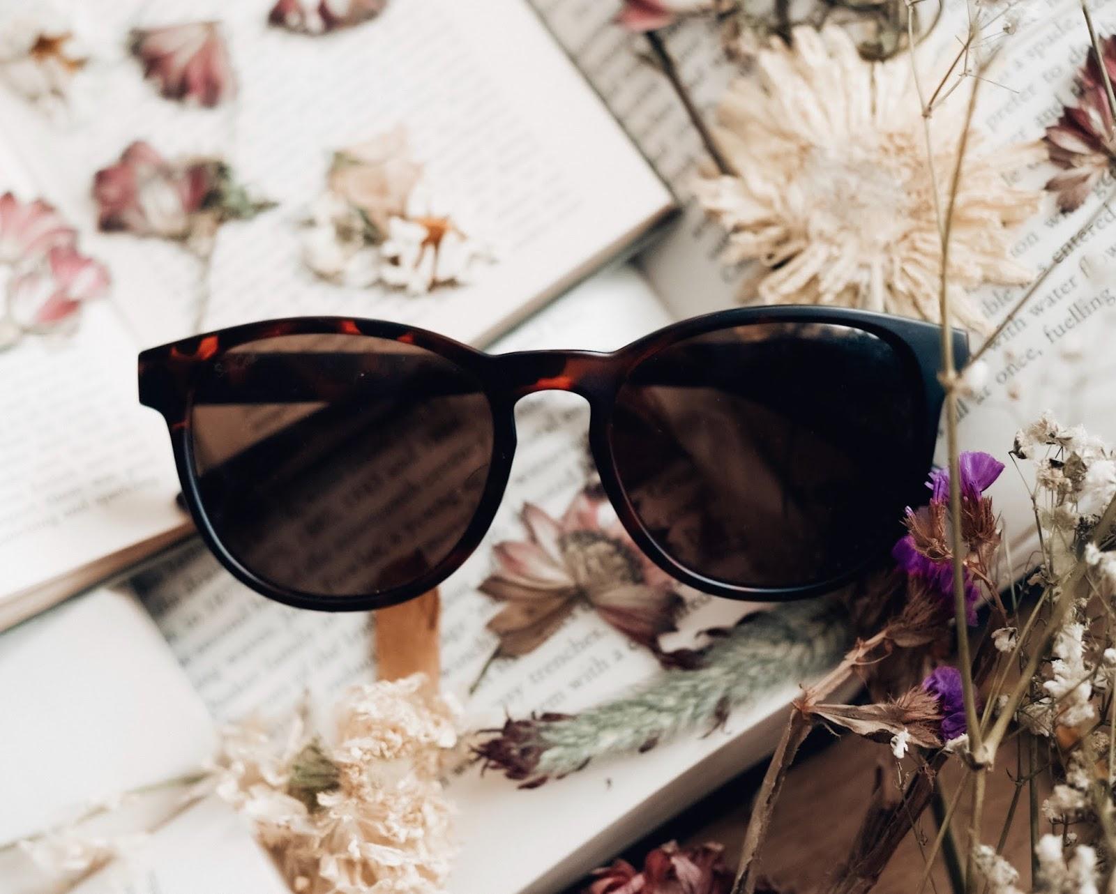 sustainable sunglasses, lifetime guarantee sunglasses, plastic free sunglasses, cheap eco friendly sunglasses,womens sunglasses, eco friendly sunglasses uk, recycled sunglasses, sunglasses uk, sunglasses shop, designer sunglasses, green sunglasses, ethical sunglasses, slow fashion, sunglasses made from recycled plastic, durable sunglasses, conscious sunglasses, eco friendly sunglasses, eco-friendly sunglasses