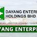 Jawatan Kosong Terkini Dayang Enterprise Holding Berhad ~ Pelbagai Jawatan Kosong