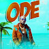 AUDIO | Foby _-_ Ode {Mp3} Download