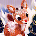 How Did Rudolph Come About?