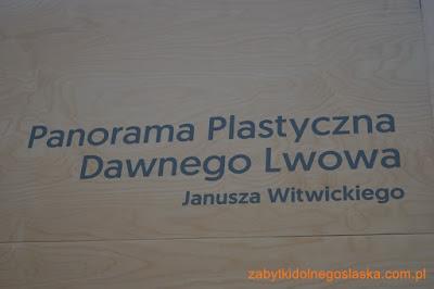 Lwowski miesiąc w Europejskiej Stolicy Kultury